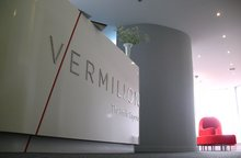 Vermilion Dental news image