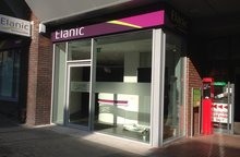 Cosmetic Clinic, Bath Street opens news image