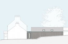 Planning Permission Approved news image