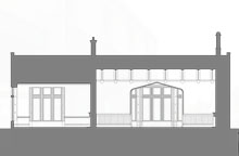 Listed Building Consent Application news image