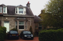 Avondale Dental Clinic, East Kilbride news image