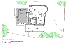 Planning Permission  news image