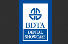 BDTA Dental Showcase news image