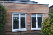 Milngavie Extension Completion Photos  news image