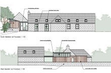 Planning Approval news image