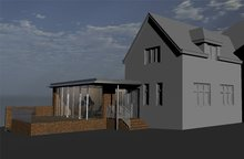 Planning Permission Obtained news image