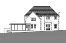 Planning Application news image
