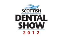 Scottish Dental Show  news image