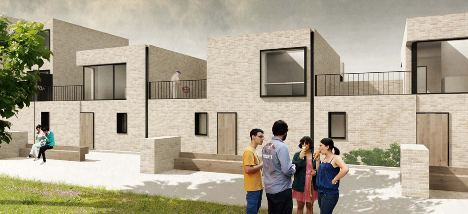 Image of Housing For Rent Competition