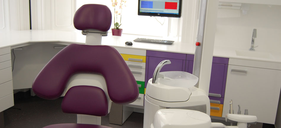 Image of Integrated Dental Care