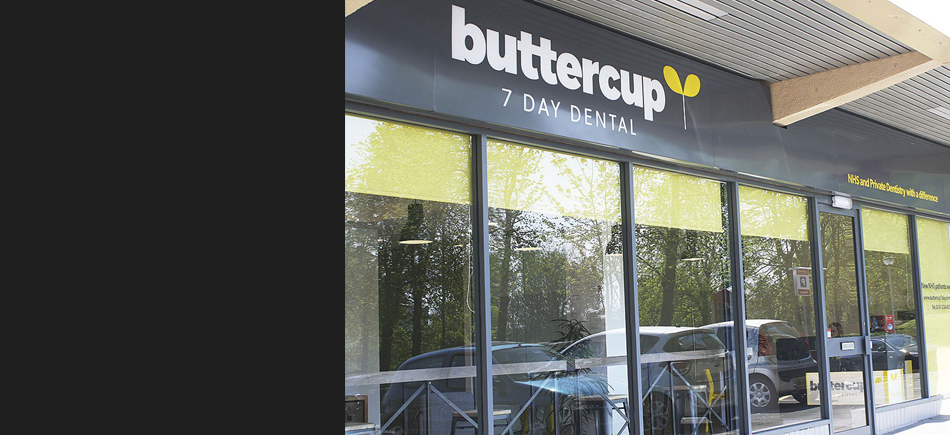 Image of Buttercup Dental